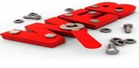 Web Tasarım & Domain & Hosting